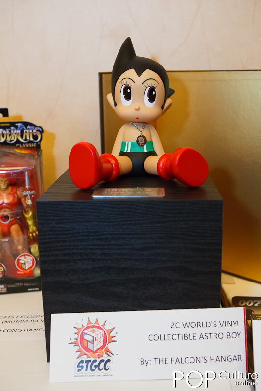 singapore-toy-game-and-comic-convention-stgcc-2012-media-preview-09