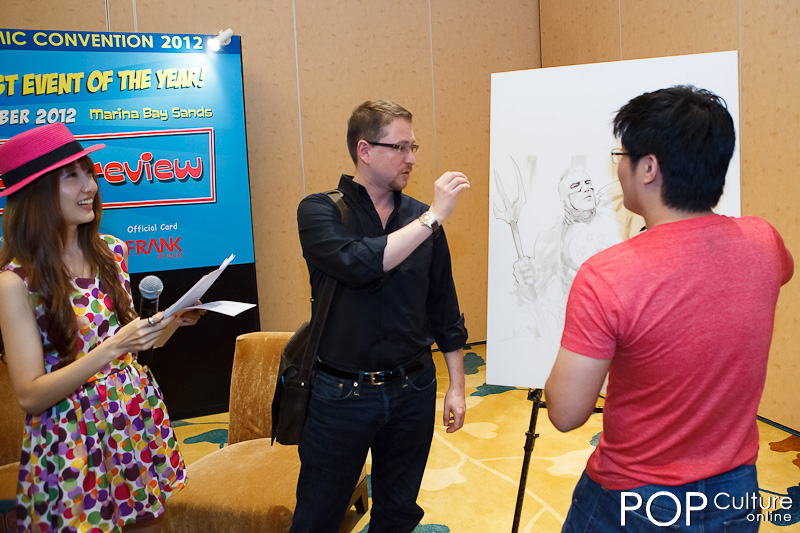 singapore-toy-game-and-comic-convention-stgcc-2012-media-preview-17
