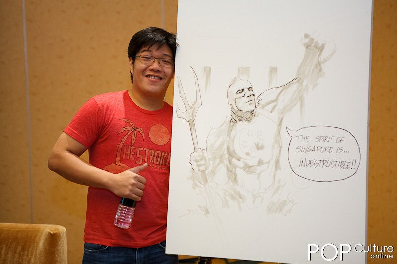 singapore-toy-game-and-comic-convention-stgcc-2012-media-preview-19