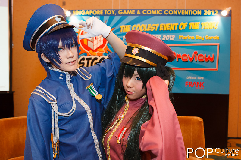 singapore-toy-game-and-comic-convention-stgcc-2012-media-preview-23