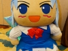 singapore-toy-game-and-comic-convention-stgcc-2012-media-preview-10