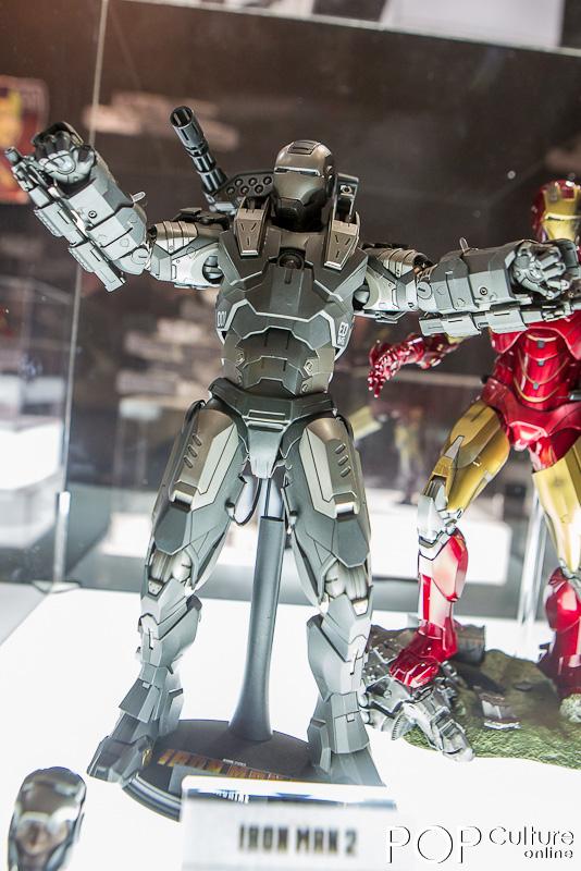stgcc-2012-hot-toys-f04c5170