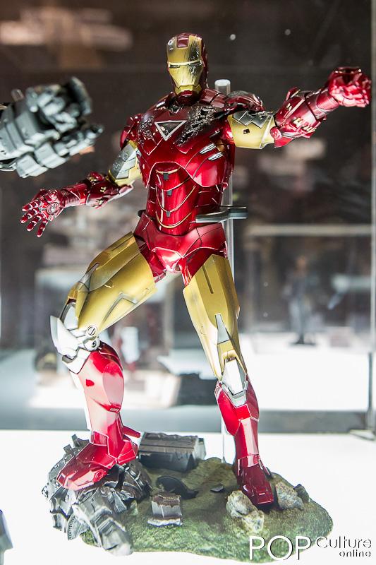 stgcc-2012-hot-toys-f04c5171