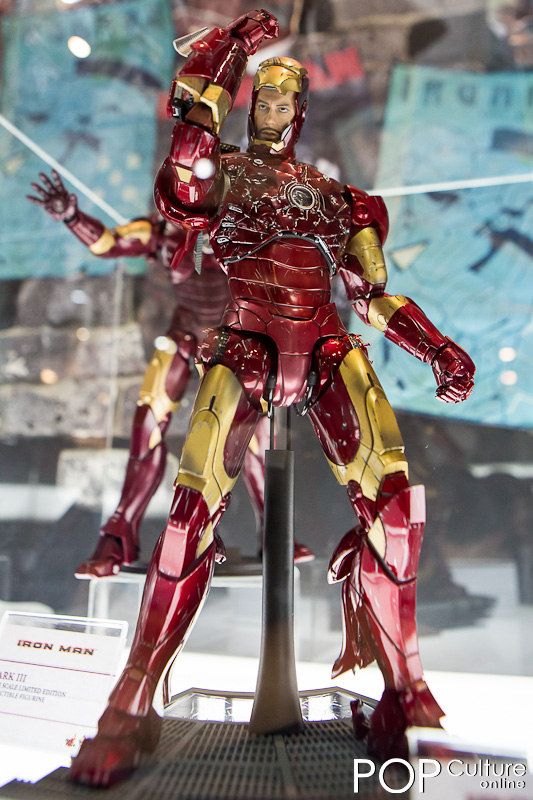 stgcc-2012-hot-toys-f04c5172