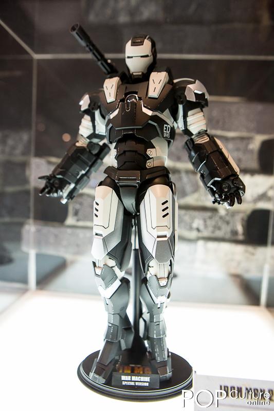 stgcc-2012-hot-toys-f04c5178