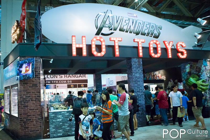 stgcc-2012-hot-toys-f04c5187