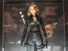 stgcc-2012-hot-toys-f04c5181