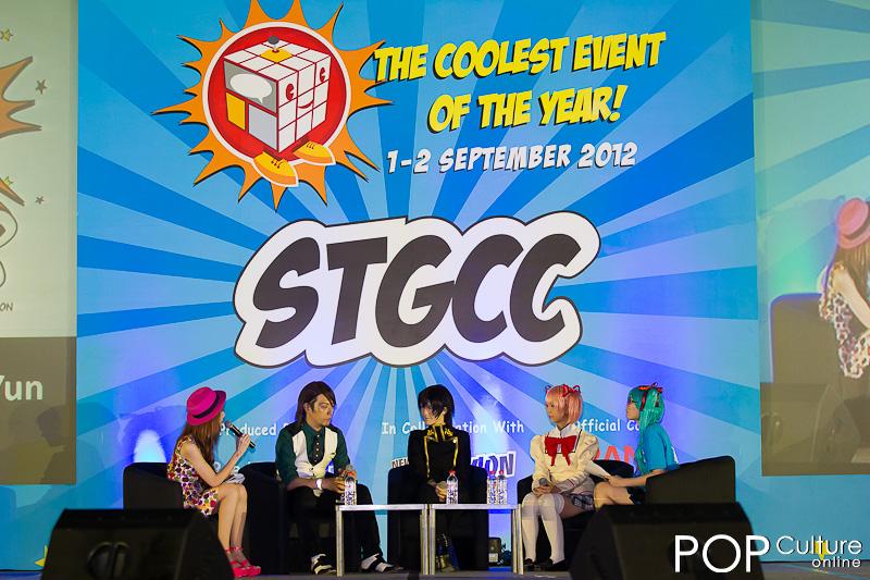 stgcc-2012-c59z4903