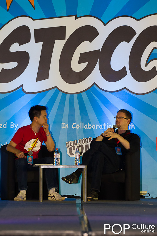 stgcc-2012-c59z4982