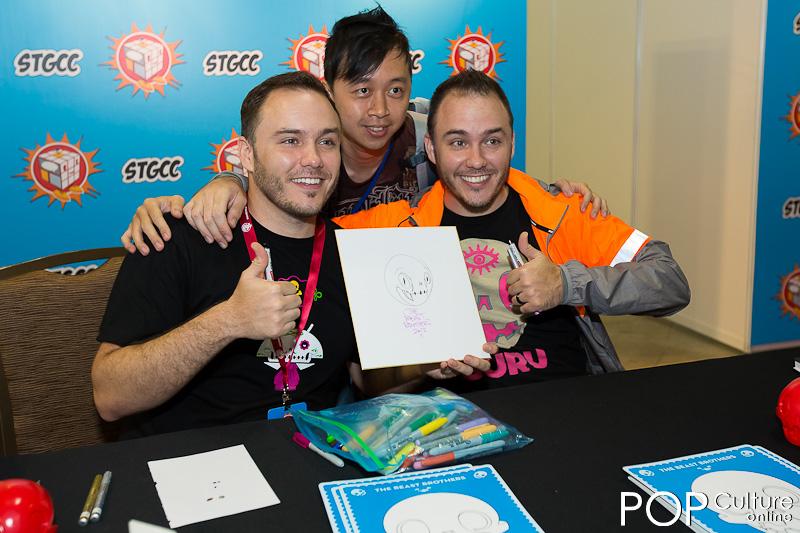 stgcc-2012-f04c5121