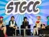 stgcc-2012-c59z4905