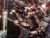 stgcc-2012-f04c5191