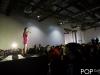 stgcc-2012-f04c5205
