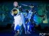 stgcc-2012-f04c5608