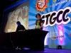 stgcc-2012-img_5252