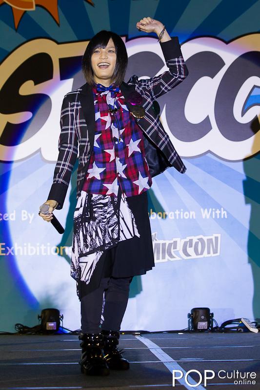 stgcc-2012-piko-c59z5177