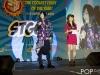 stgcc-2012-piko-f04c5218