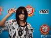 stgcc-2012-piko-img_5318
