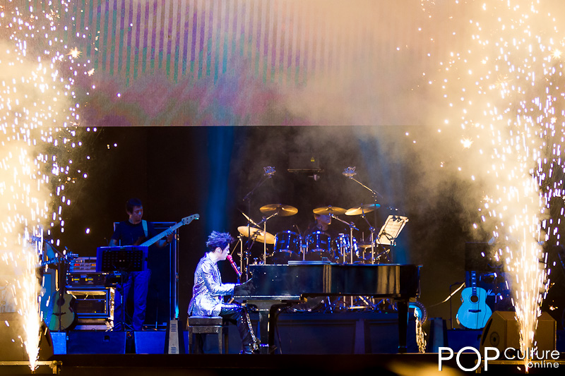 the-jay-chou-singapore-f1-concert-c59z5478