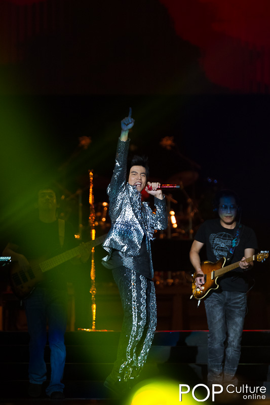 the-jay-chou-singapore-f1-concert-c59z5513
