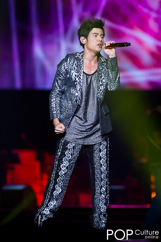 the-jay-chou-singapore-f1-concert-c59z5522
