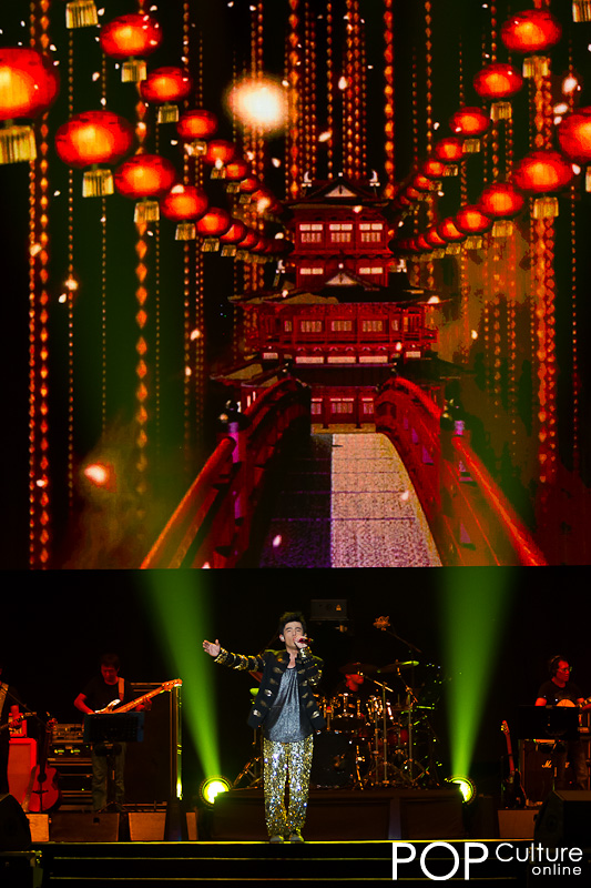 the-jay-chou-singapore-f1-concert-c59z5537