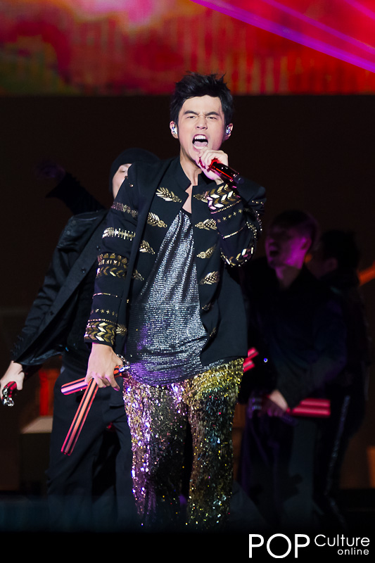 the-jay-chou-singapore-f1-concert-c59z5605