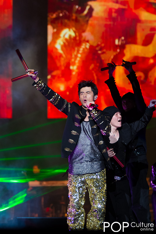 the-jay-chou-singapore-f1-concert-c59z5610