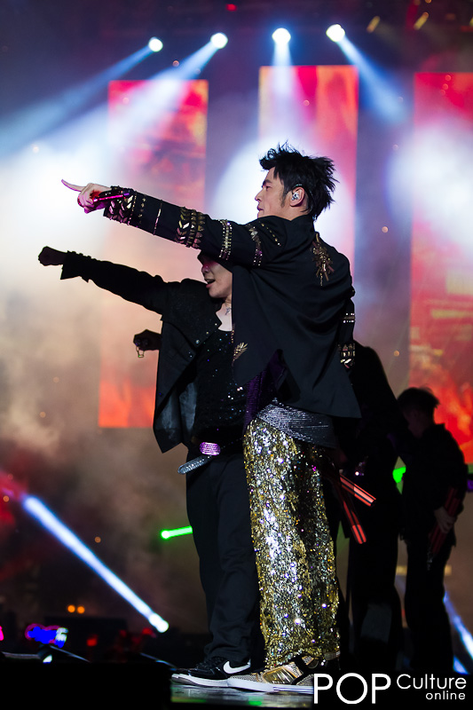 the-jay-chou-singapore-f1-concert-c59z5626
