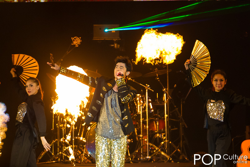 the-jay-chou-singapore-f1-concert-c59z5646