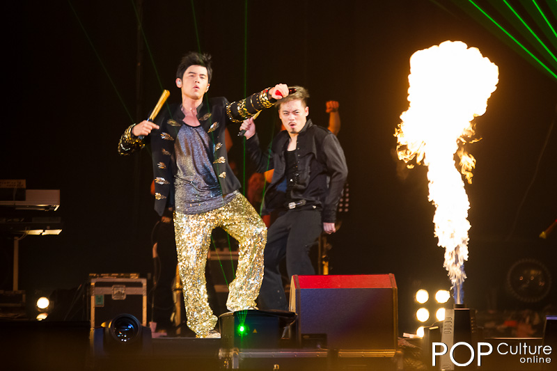 the-jay-chou-singapore-f1-concert-c59z5663