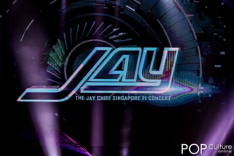 the-jay-chou-singapore-f1-concert-c59z5711