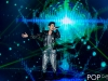 the-jay-chou-singapore-f1-concert-c59z5302
