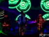 the-jay-chou-singapore-f1-concert-c59z5408