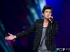 the-jay-chou-singapore-f1-concert-c59z5461