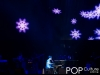 the-jay-chou-singapore-f1-concert-c59z5485