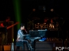 the-jay-chou-singapore-f1-concert-c59z5499