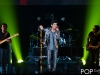 the-jay-chou-singapore-f1-concert-c59z5506