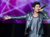 the-jay-chou-singapore-f1-concert-c59z5523