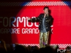 the-jay-chou-singapore-f1-concert-c59z5547