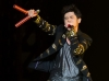 the-jay-chou-singapore-f1-concert-c59z5557