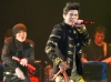 the-jay-chou-singapore-f1-concert-c59z5562