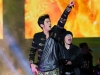 the-jay-chou-singapore-f1-concert-c59z5608