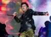 the-jay-chou-singapore-f1-concert-c59z5616