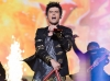 the-jay-chou-singapore-f1-concert-c59z5617
