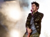 the-jay-chou-singapore-f1-concert-c59z5623