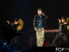 the-jay-chou-singapore-f1-concert-c59z5660