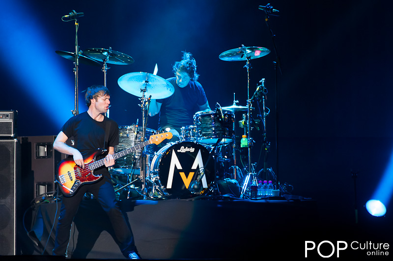 the-maroon-5-singapore-f1-concert-c59z6152