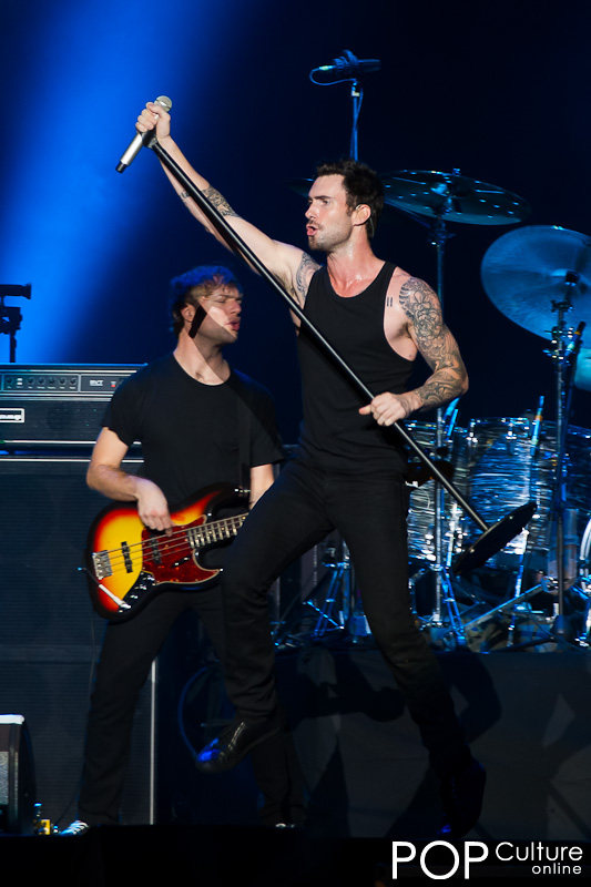 the-maroon-5-singapore-f1-concert-c59z6167