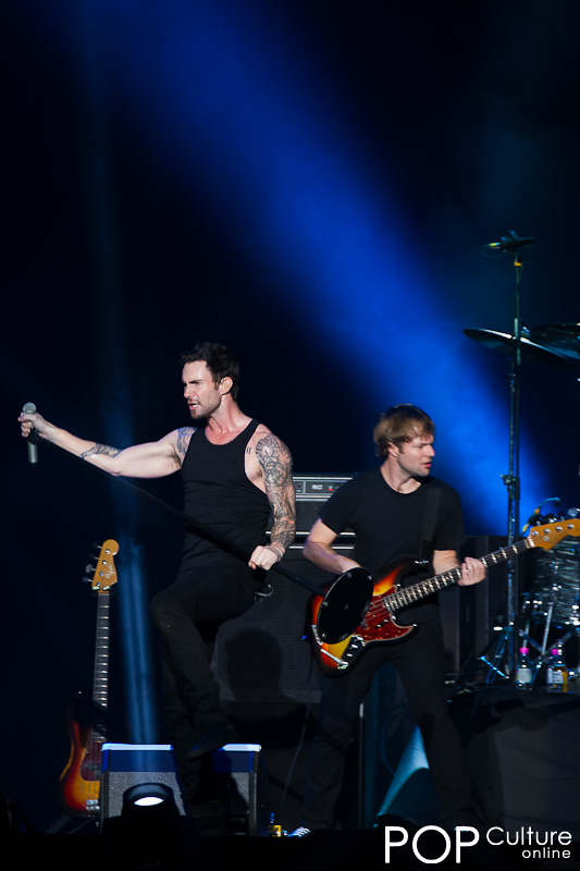 the-maroon-5-singapore-f1-concert-c59z6168